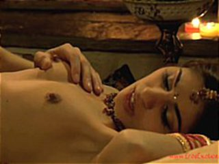 Indian Nipples Small Tits Teen