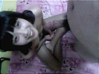 Amateur Asian Homemade Korean Pov Teen