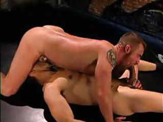 Big cock muscular man blowjob tubes