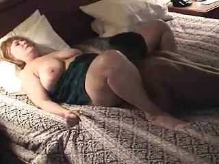 Amateur  Homemade Licking Mature  Wife