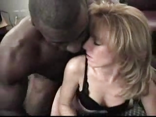 Young Amateur Wife Interracial...TOHT