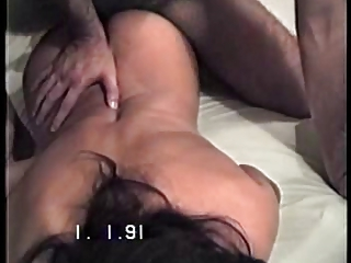 hungarian cuckold wife