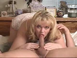 Amateur Blowjob Wife