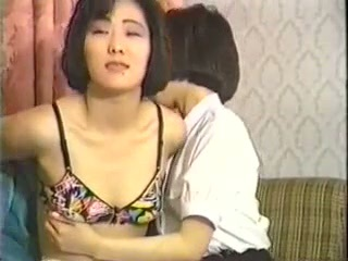 Amateur Asian Homemade Korean  Small Tits Threesome Vintage