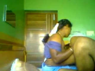 Indian hot and sexy mallu wife fucked by her lover