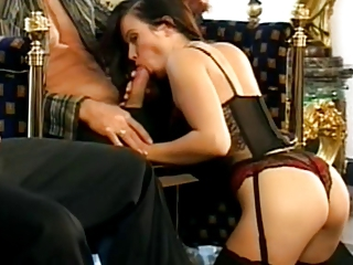 Easy Pipedream 8 - Blowjob for One