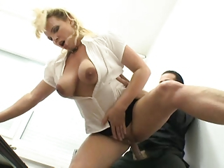 French Slut A16 elsa kryss mature big boobs secretary