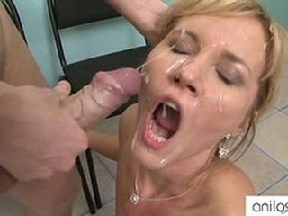 "Hot cougar loves ass fucking"" target=""_blank"