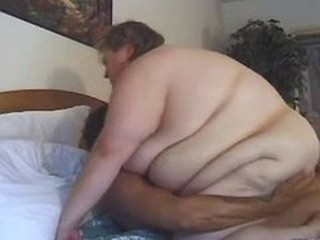 Amateur  Homemade Mature Riding