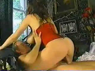 Ass Big Tits Corset Pornstar Riding Vintage