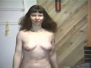 Dancing  Stripper Webcam
