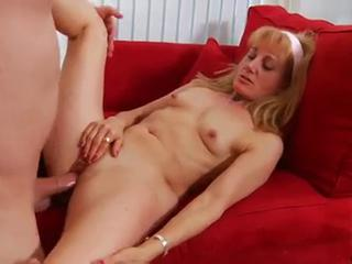 Angella Faith Hardcore Sex