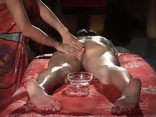"ORGASMIC Erotic YONI Massage with oil %20 NV"" target=""_blank"