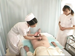 tekoki nurse 1(censored)