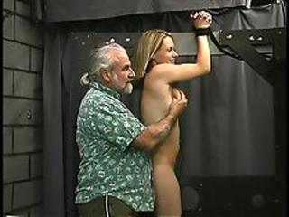 Bdsm Old and Young