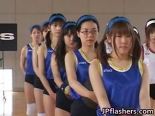 "Asian basketball players are over part6"" target=""_blank"
