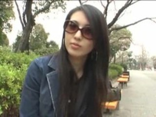 Cash Cute Glasses  Outdoor Teen