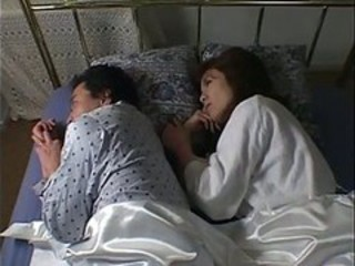 Family Japanese Sleeping