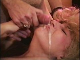 Amazing cum compilation