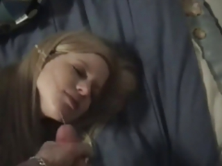 Amateur Cumshot Facial Homemade Pov Teen