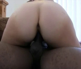 Ass  Riding Wife