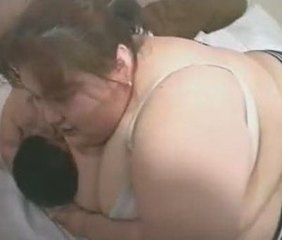 Amateur Asian  Mom