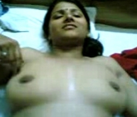 Amateur Chubby Homemade Indian  Pov