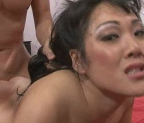 Anal Asian Doggystyle Hardcore Korean Teen