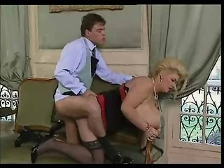 Big Tits Doggystyle Hardcore Mature Old and Young Stockings Vintage