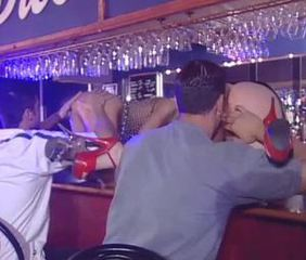 Ass Groupsex Licking Public Vintage