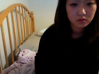 Asian Teen Webcam