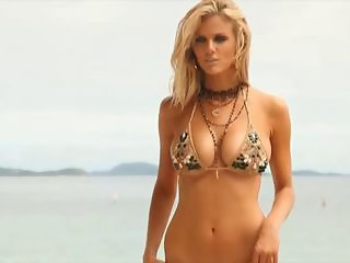 Brooklyn Decker - Sports Illustrated 2