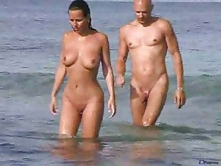 Swinger Couples In Cap D'adge