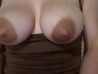"Milking and Squirting"" target=""_blank"