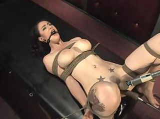 "bondage and fucking machines (natalie)-25"" target=""_blank"