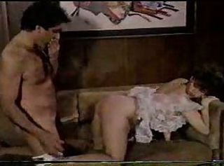 See hot vintage porn on every side lesbian, hardcore and identity card scenes!