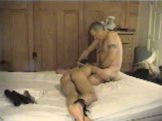 Blowjob Homemade Old and Young
