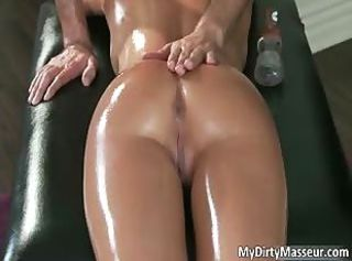 Great sexy body hot big ass Asa Akira