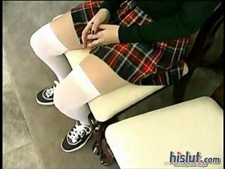 School Student Uniform