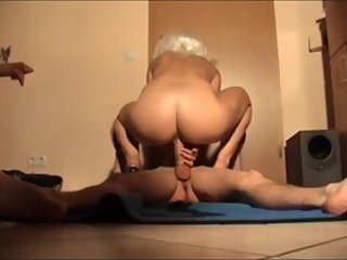 porno-video-mama-intsest