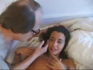 Alexia la vicieuse, video porno alexia la vicieuse