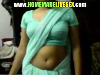 Amateur Chubby Indian Teen