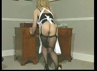 French Maids: In short