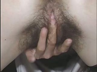 wow hairy pussy