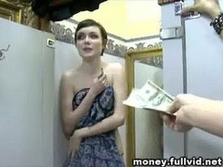 Cash Mommy Sex Tube Porn