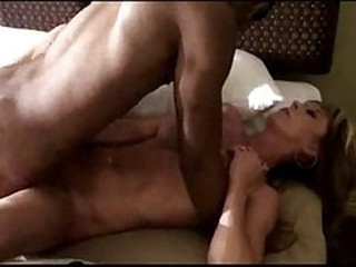 Swinger Wife Slut Creampied By Y...