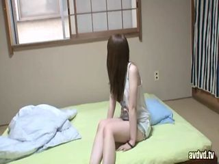 Ass Japanese Teen