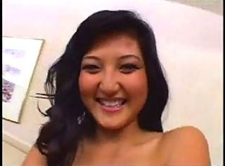 Asian Mature Pov