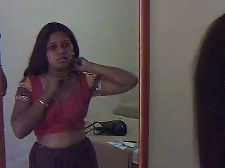 Indian Telugu Prostitute Preetha...