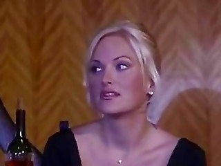 Stacy Valentine Milf With Great...